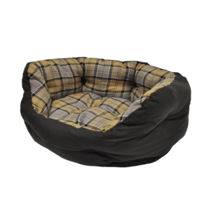 dog-bed-new
