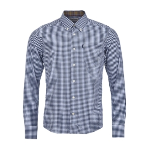 gingham-shirt-navy