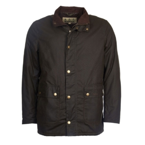 guillemot-wax-jacket-olive