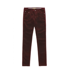 honeysuckle-trousers-merlot