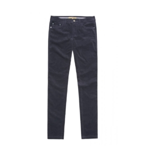 honeysuckle-trousers-navy