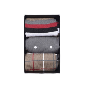 mens-sock-set