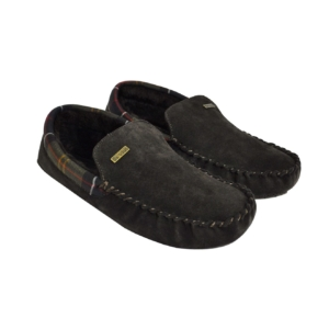 monet-slipper-brown