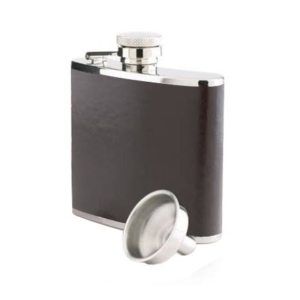 small-hip-flask