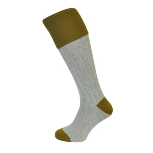 sock-134-light-blue