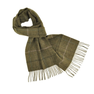 sporting-tweed-scarf-new