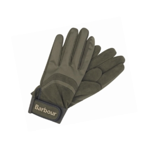 suregrip-gloves
