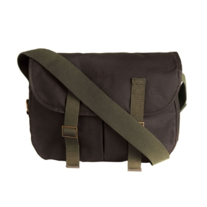 thornproof-tarras-bag-olive