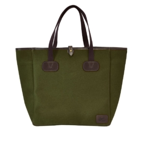 tote-olive