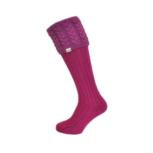 trinity-socks-wildberry