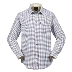 twill-shirt-royal-blue