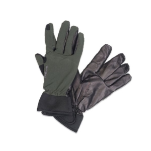 waterproof-shooting-gloves