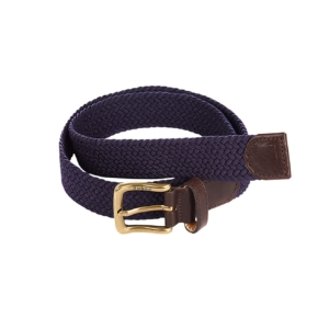 webbing-belt-navy