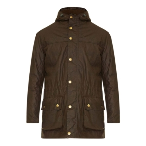 winter-durham-jacket