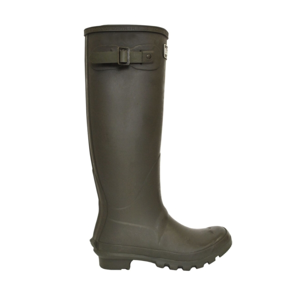 womens-bede-wellington-olive