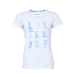 womens-bleaklow-t-shirt