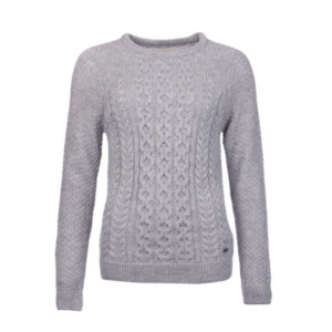 womens-clover-crew-jumper-grey