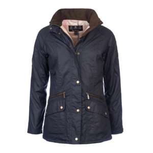 womens-crossrail-wax-jacket