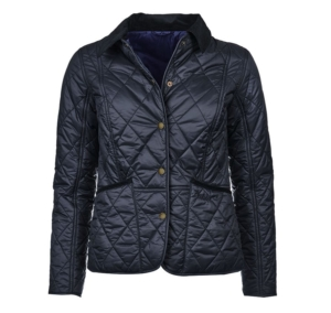 womens-lidds-new-navy