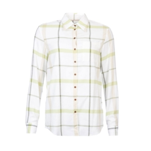 womens-oxer-shirt-green