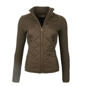 womens-sporting-knit-olive