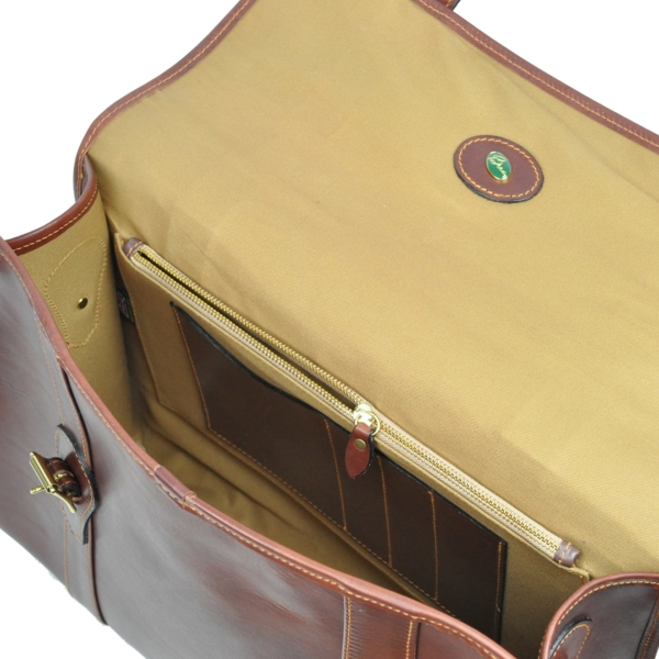 LEATHER_BRIEFCASE_BROWN