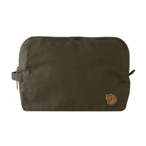 Fjallraven Gear Bag Large Dark Olive