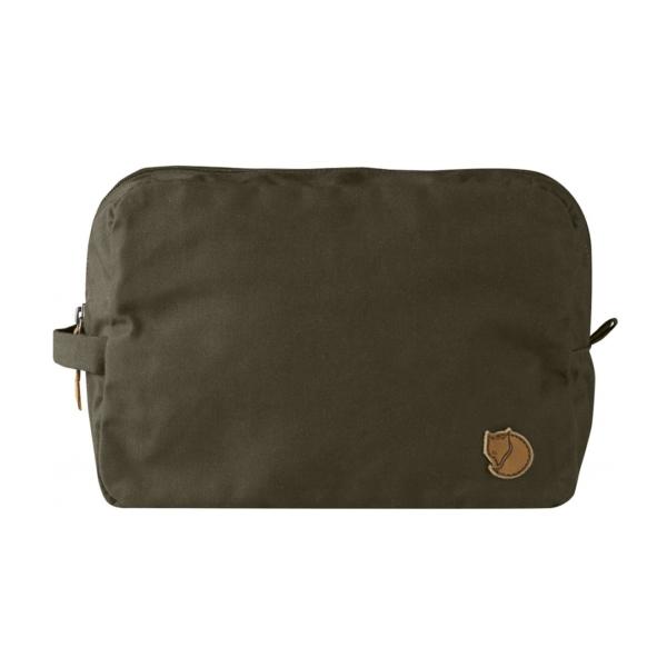 Fjallraven Gear Bag Large Dark Olive