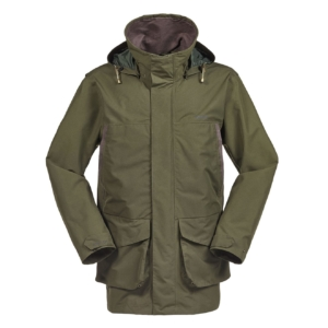 highland ultra-light-jacket