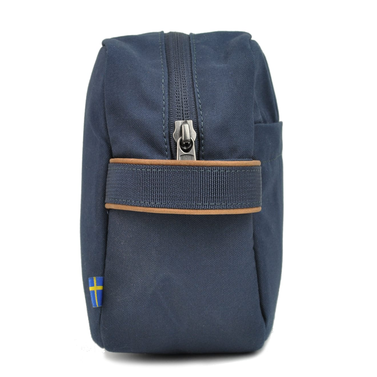 Fjallraven Travel Toiletry Bag Navy - The Sporting Lodge ce1bcaff45663