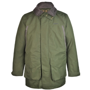 MUSTO_HIGHLAND_GORE-TEX_ULTRA_LITE_JACKET_GREEN_1
