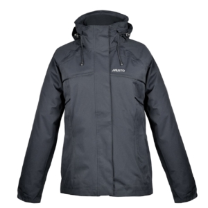 Musto Womens Kempton Jacket Navy