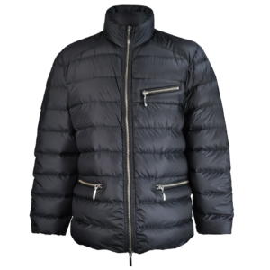 Beretta Down Jacket Dark Navy