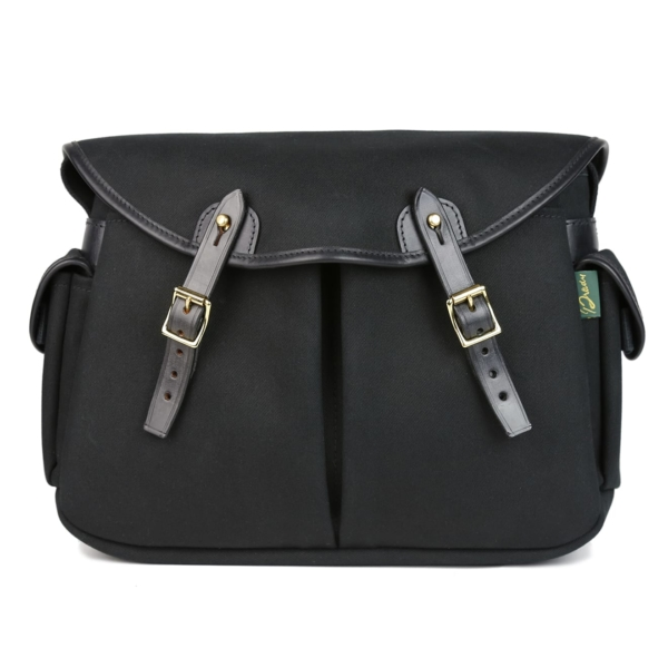 Brady Kennet Camera Bag