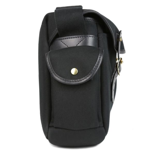 Brady Kennet Camera Bag