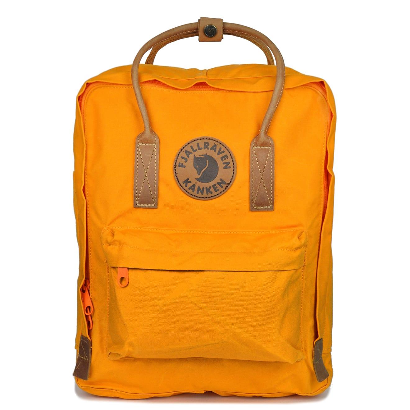 Dog Backpacks For Sale