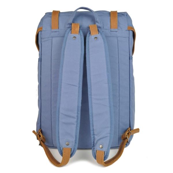 Fjallraven No. 21 Backpack Medium Blue Ridge