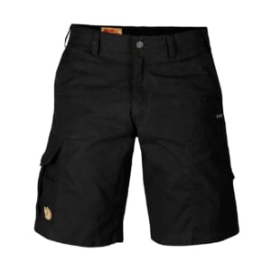 Fjallraven Karl Shorts Dark Grey