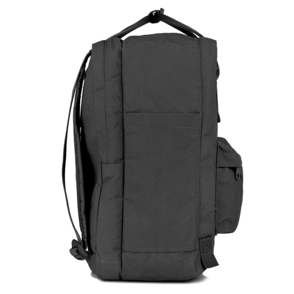 Fjallraven Kanken Laptop 15 Black