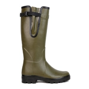 Le Cameau Vierzon Wellington Boot