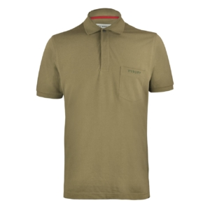 MENS_COTTON_PIQUE_POLO_SHIRT_OLIVE