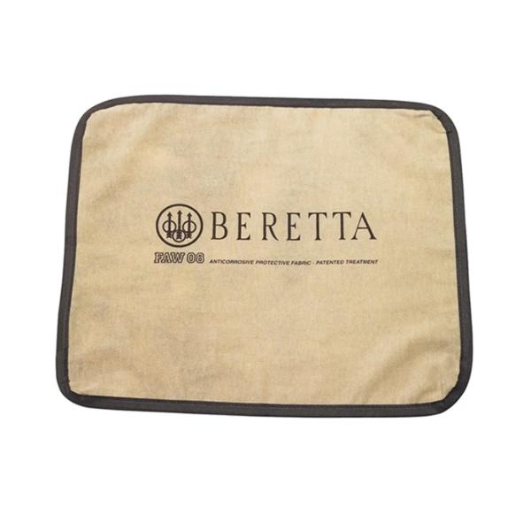 Beretta Impregnated Cleaning Cloth