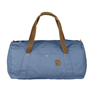 Fjallraven No. 4 Duffel Blue Ridge