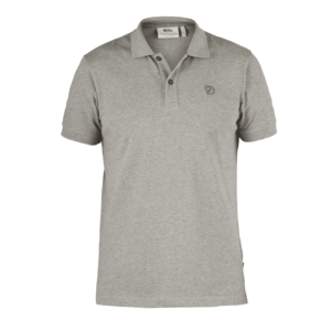 ovik-polo-shirt-grey