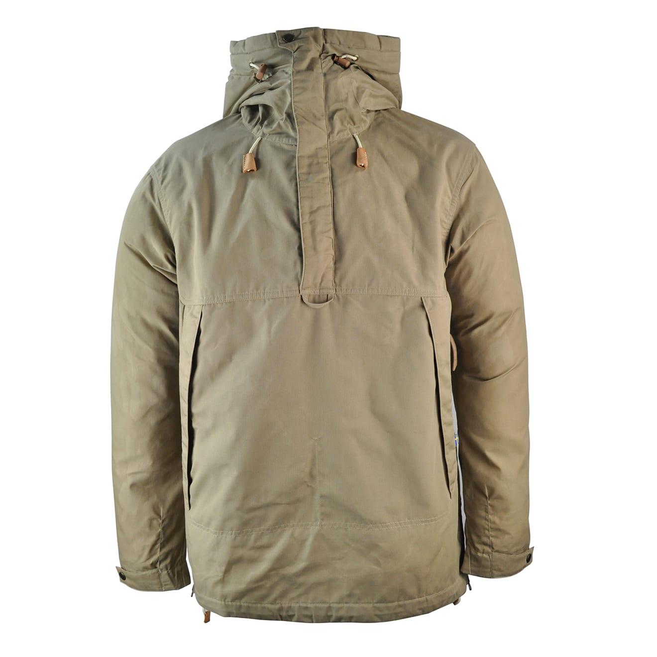 Carhartt Jacket Women S