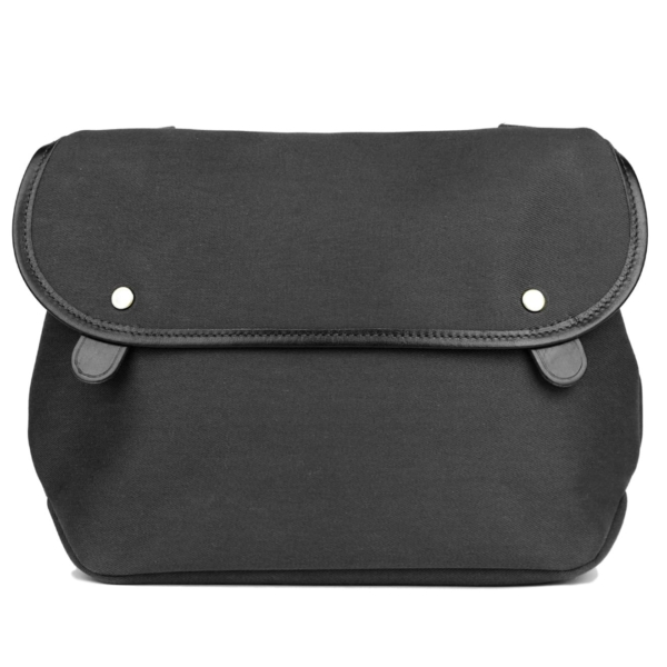 Brady Avon Bag Black