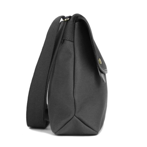Brady Avon Bag Black