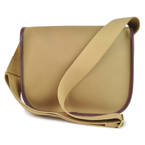 Brady Stour Bag Khaki