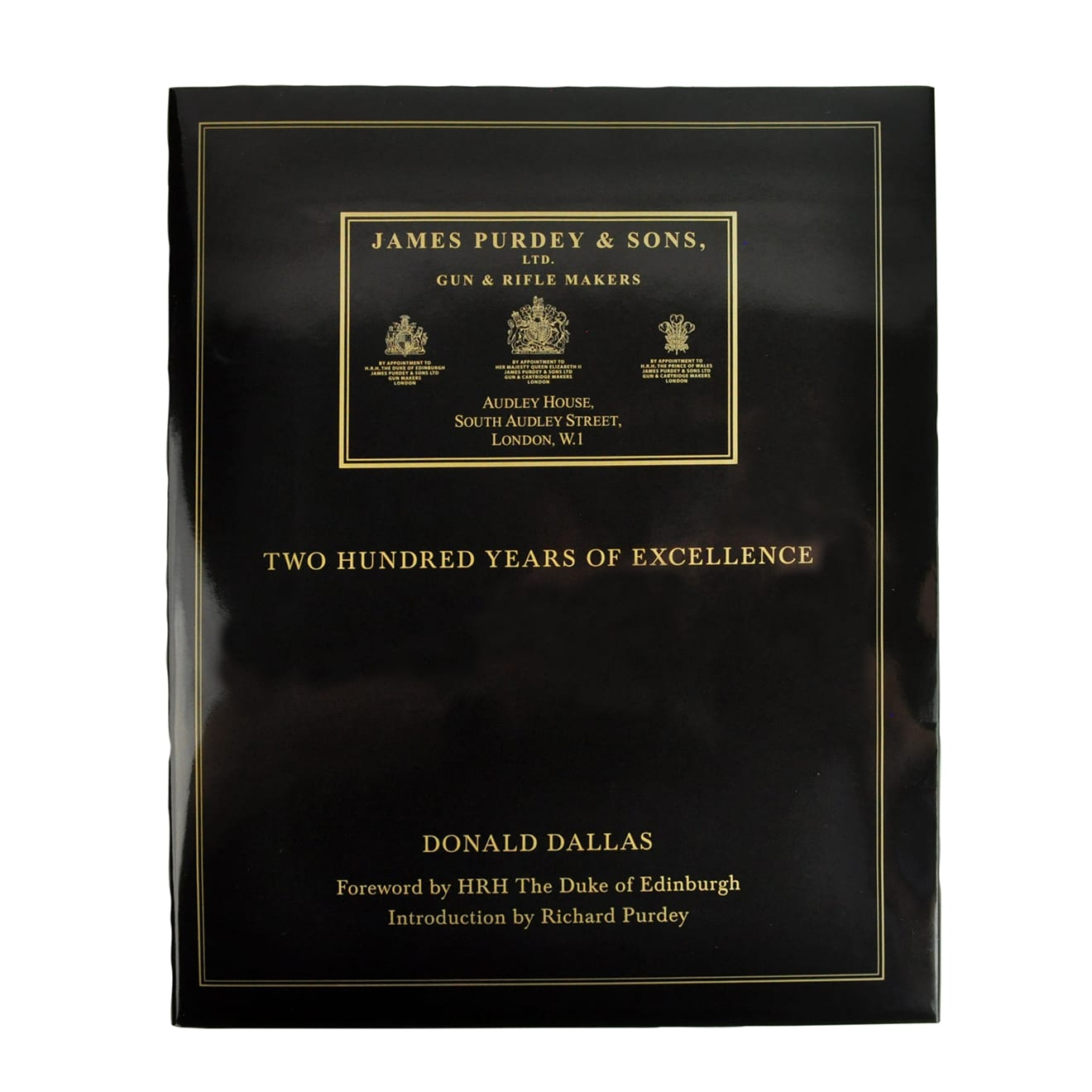 JAMES_PURDEY_200_YEARS_OF_EXCELLENCE_LTD_EDITION_1