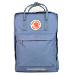Fjallraven Kanken Big Blue Ridge